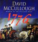 1776 (Abridged)