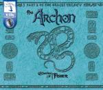 Archon, The