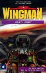 Wingman - Death Orbit