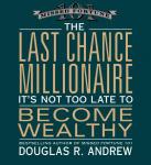 Last Chance Millionaire, The
