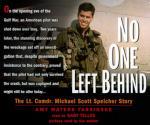 No One Left behind (Unabridged)