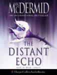 Distant Echo, The