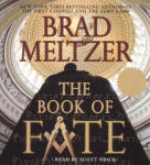 Book of Fate, The (Unabridged)