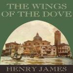 Wings of the Dove, The