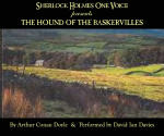 Hound of the Baskervilles, The   .