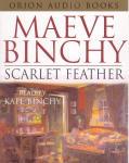 Scarlett Feather