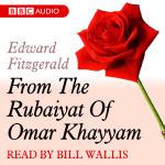 Dozen Red Roses, A: From the Rubaiyat of Omar Khayyam
