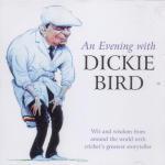 Dickie Bird: An Evening with