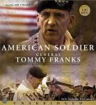 American Soldier (Unabridged)