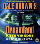 Dreamland: Razor's Edge