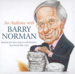 Audience With Barry Norman, An