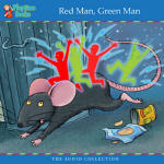 Red Man, Green Man
