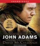 John Adams (Unabridged)