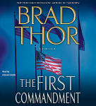 First Commandment, The