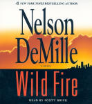 Wild Fire (Abridged)