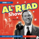 Al Read Show, The: Right Monkey !