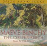 Copper Beech, The