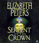 Serpent on the Crown, The