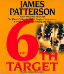 6th Target, The (Unabridged)
