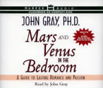 Mars and Venus in the Bedroom