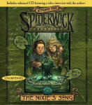 Beyond The Spiderwick Chronicles: The Nixie's Song
