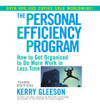 Personal Efficiency Program, The