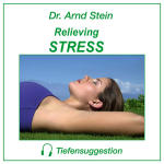 Relieving Stress - Self Development
