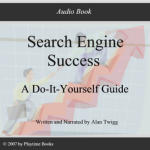 Search Engine Success - Do-It-Yourself Guide