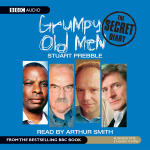 Grumpy Old Men - The Secret Diary