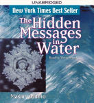 Hidden Messages in Water, The