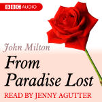 Dozen Red Roses, A: From Paradise Lost