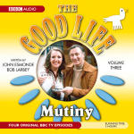 Good Life, The - Volume 3