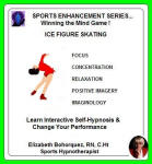 Sports Enhancement Series: Winning the Mind Game - Ice Figure Skating