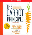 Carrot Principle, The