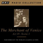 Shakespeare's Speeches: The Merchant Of Venice - Act IV, Scene I