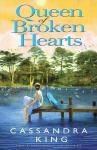Queen of Broken Hearts