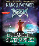 Land of the Silver Apples, The
